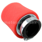 39mm Air Filter for ATVs & Dirt Bikes