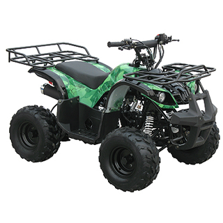 coolster 125cc atv 3125b atv and similar models atv. Black Bedroom Furniture Sets. Home Design Ideas