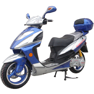 velocity scooter 150cc manual free owners manual u2022 rh wordworksbysea com jonway 150cc scooter manual velocity 150cc scooter manual
