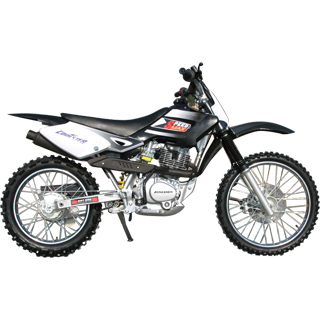 Sunl 110 Atv Wiring Diagram moreover 2017 Track Tensioner 7014 00 8521 besides Coolster 200ccqg216 Dirt Bike And Similar Models Dirt Bike Ti 117 also Motorcycleenginerepair together with Arctic Cat Wiring Schematic. on honda atv body parts