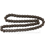 X-PRO® 62 Links Starting Chain for 50cc-125cc ATVs, Dirt Bikes, Go Karts