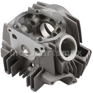 Dirt Bike 70cc Manual Clutch Engine Parts