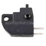 Brake Light Switch for ATVs