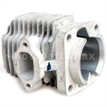 Cylinder body for 2-stroke 47cc Engine Vehicle