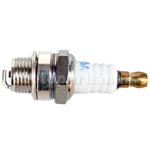 Spark Plug for 2-stroke 49cc Engine Vehicle