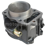 Cylinder body for Go Kart, Moped / Scooters and CF172MM(250CC) Water Cooled Engine
