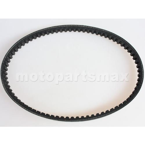 Morse 5753 3//16 90 3FL CTSK SC Made in U.S.A. 50645