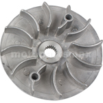 Fan Blade for 150cc Scooters & ATVs & Go Karts