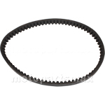 842-20-30 Belt for GY6 150cc Scooters, ATVs & Go Karts