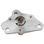 Oil Pump for 125cc Dirt Bikes, Go Karts and ATVs