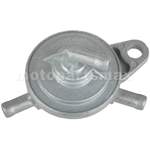 Fuel Diaphragm for GY6 150cc Engine