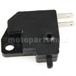 Brake Switch For Scooter