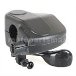 Throttle For 200-250cc ATV