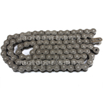 X-PRO® 420 Chain for 50cc-125cc Dirt Pit Bike