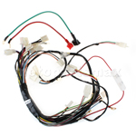 150 90cc atv wiring harness 90cc four wheeler wiring harness baja 90 cc atv wiring harness at webbmarketing.co
