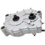 Gear Box for 250cc Go Karts