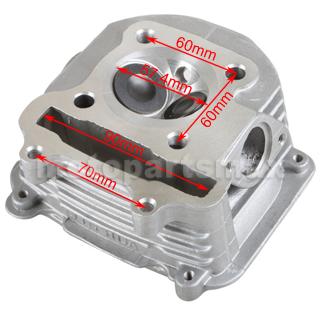 ATV or Go Kart 150cc QMJ/QMI157, QMJ/QMI152 (GY6 Build-in