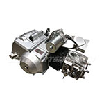 110cc ATVs Go Karts 4-stroke Engine Motor Auto Transmission Electric Start for 50cc, 70cc ,90cc ,110cc ATVs and Go Karts Boulder B1, 3050C, ATA-110D