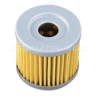 A Oil Rulers - Oil Filter for Suzuki KLX400SR DVX400 LTR450 Z400 ...