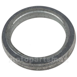 Promax 30mm Exhaust Gasket for GY6 150cc Scooters, ATVs, Go Karts