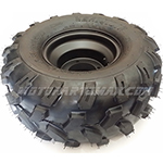 150 taotao atv tires & wheels taotao atv parts taotao parts  at mifinder.co
