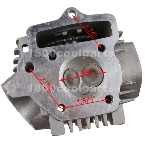 300 buyang atv wiring diagram  300  free engine image for