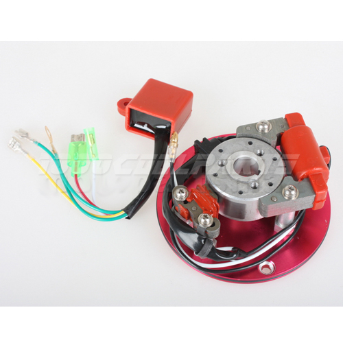 Honda Crf R Owners Manual likewise Post further O likewise Pit Bike Engine Size Dr together with Honda Xr. on honda crf50 wiring diagram