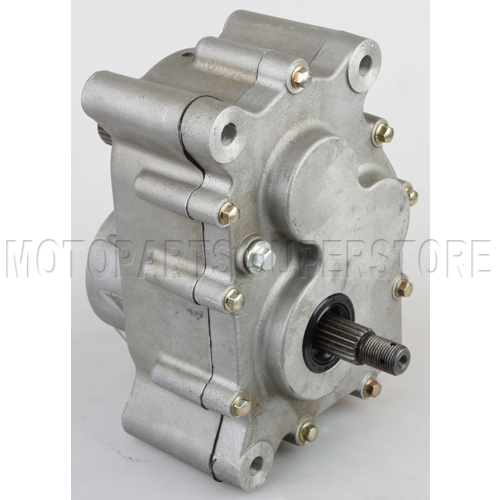 Gear Box 250cc Chinese Go Kart Go Cart Dune Buggy Buggies Gearbox