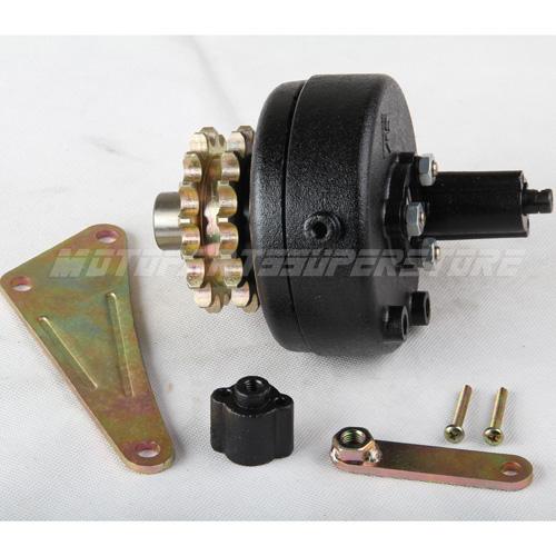 gy6 150cc go karts reverse gear box transmission 530 chain. Black Bedroom Furniture Sets. Home Design Ideas