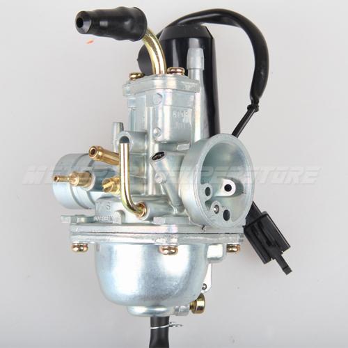 eton 90cc engine diagram eton 70cc 4 wheeler wiring