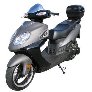 Ssr verona 150cc moped scooter gokarts usa share the knownledge