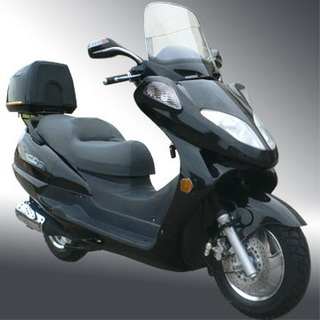 Starter For Eagle Touring 250 Scooter 250cc
