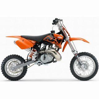 dirt bike parts parts for dirt bike china dirt bike. Black Bedroom Furniture Sets. Home Design Ideas
