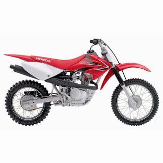 related keywords amp suggestions for honda 80cc dirt bike