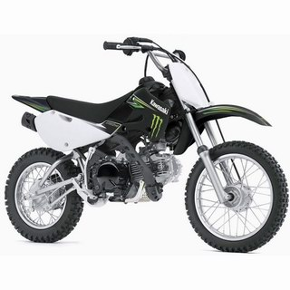 Dirt Bike Parts | Parts for Dirt Bike | China Dirt Bike Quad Parts