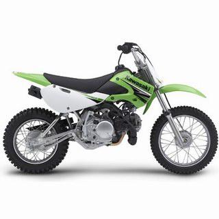 Dirt Bike Parts | Parts for Dirt Bike | China Dirt Bike ...
