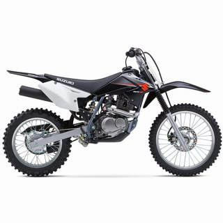 Dirt Bike Parts | Parts for Dirt Bike | China Dirt Bike Quad Parts