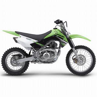 391626374340 additionally 6d50e0073a8413dadb1a44byf0 besides 2010 Kawasaki Ex250r Ninja Used Sport Bike Street Bike Used Motorcycle in addition 140897487184 besides 2. on kawasaki ninja 250 brake pads
