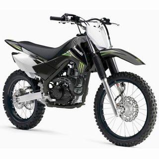 150cc dirt bike. Black Bedroom Furniture Sets. Home Design Ideas