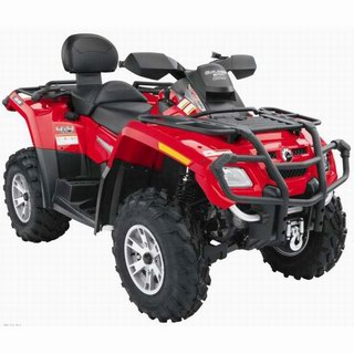 Diagram As Well Kazuma Jaguar 500 Parts Diagram In Addition Kazuma Atv additionally Coolster Atv Wiring Harness Diagram likewise Lifan 200cc Wiring Diagram likewise 49cc Pocket Rocket Wiring Diagram together with Watch. on 110cc chinese atv wiring diagram
