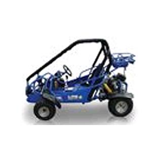go kart parts parts for go kart go kart quad parts bms go kart 110cc parts list