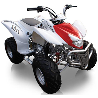 Atv parts parts for atv china atv quad parts chinese for Yamaha 90cc atv