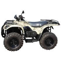 1441 atv parts parts for atv china atv quad parts chinese atv kazuma jaguar 500 wiring diagram at bayanpartner.co