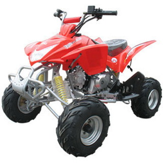 Watch also Sunl 4 Wheelers Parts Diagrams further Images Loncin Quad Parts also S Mini Quad 150cc also Redcat 50cc Atv Wiring Diagram. on 110cc chinese quad bike wiring diagram