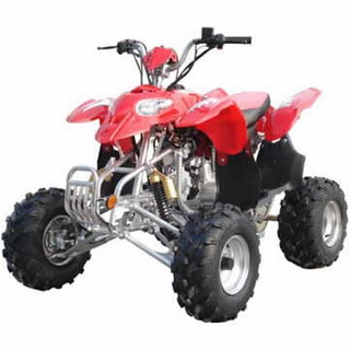 Transformer v6 atv wiring diagram basic guide wiring diagram atv parts parts for atv china atv quad parts chinese atv quad rh motopartsmax com chinese 110cc wiring diagram tao tao 110cc atv wiring diagram asfbconference2016 Image collections