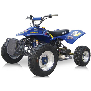 ATV Parts | Parts for ATV | China ATV Quad Parts | Chinese ATV Quad ...