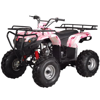atv parts | parts for atv | china atv quad parts | chinese atv quad on ata  110 b1 wiring diagram