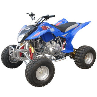 atv parts parts for atv atv quad parts chinese atv roketa atv 04wc 200