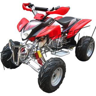 atv parts parts for atv china atv quad parts chinese atv quad rh motopartsmax com