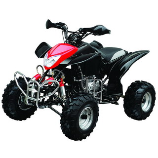 ATV Parts   Parts for ATV   China ATV Quad Parts   Chinese ATV ...